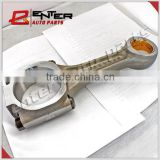 Dongfeng Truck Engine Parts 6CT Connecting Rod