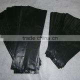 China Hydrophonic Plastic Grow Bags factory