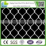 vineyard vines alibaba manufacture price high quality hot sale Anping Factory Supply Galvanized Chain Link Fence