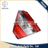 Auto Parts Tail Light For Honda CIVIC City Fit Odyssey Accord Crosstour CRV Spirior 34150-T6P-H01 China Factory