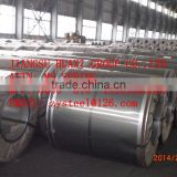 Q195 SPCC-1B SPCC-SD Cold Rolled Steel Sheet/Coil/Plate Black Annealed cold steel coil CRC