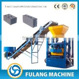 cement block machine standard size of brick fly ash bricks in hyderabad machine for small business