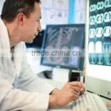 medical x-ray film of dental equipment in china,, china medical supply,the medicals ray product for lab equipment