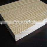 plywood face veneer natural veneer Okoume,Keruing,Radiata Pine,Poplar,Teak ,Beech,Birch for home decoration or construction