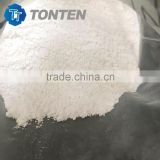 High purity Aluminum Hydroxide for sale