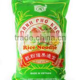 Vietnam Premium Quality Rice Noodle 200g FMCG products