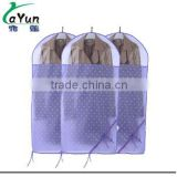high quality garment bag,suit bag,foldable garment bag,costume garment bag,rolling garment bag