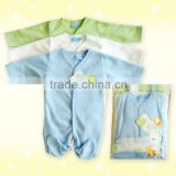 100% polyester Microfleece baby underwear baby clothes wholesale price