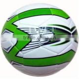 High Quality Official Size Soccer Ball for Competition