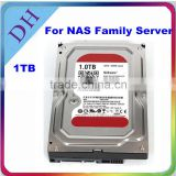 Harddisk supplier China sata internal hard drives 1000gb with price hdd 1tb for nas