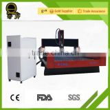 jinan discount price good quality cnc granite marble stone machine centre