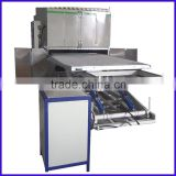 China good character Glass laminating machine for architectural laminated glass processing