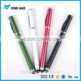 Promotional price for iphone ipad huawei tablet PC touch pen universal capacitive touch screen stylus pen                                                                         Quality Choice