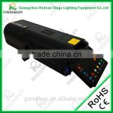 New style high brigntness beam 5R/7R electronic follow spot light
