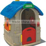 kids game houses