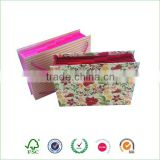 Desk document file folder paper folder