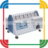 Shoes Leather Telescopic Test Instrument