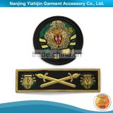 Strong Self Adhesive Fabric Patch for Uniform