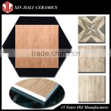 2016 wood effect ceramic tiles