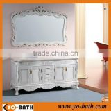 european antique bathroom vanity, european antique bathroom furniture, european antique bathroom cabinet
