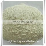 Food grade CMC carboxy methyl cellulose drinks, milk with cellulose gum cellulose thickening stability