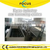 Focus industry pig farrowing crate for pigs use farrowing crate pig flooring farrowing crate for sale