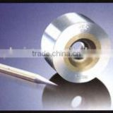 supply tungsten carbide dies,tungsten carbide threading die,tungsten carbide cold heading dies                                                                         Quality Choice