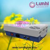 Shenzhen Super Quality Hydroponic Planting Full Spectrum 200 Watt LED Grow Light Dimmable
