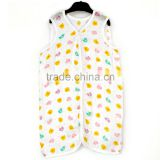 dyed machine washable in taiwan bamboo baby clothes                                                                                                         Supplier's Choice