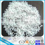 Recycled LDPE for pe plastic