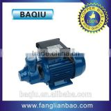 Factory Deliver Low Price Long Time Use Everlasting Productive Safe Assured China Centrifugal Pump Manufacturer High Pressure Re