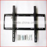 Wholesale lcd tv ceiling mount bracket