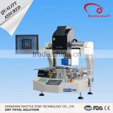 Automatic Soldering Machine E6250 repair BGA