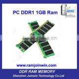 Computer scrap for sale in bulk desktop 1gb ddr brand