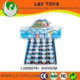 Kids Funny Small toy robot Doraemon(24 pcs/box)
