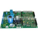 Original quality Schindler lift parts panel ,elevator control board PIOFCR 1.M ID.NO:590819 for Schindler