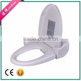 Dry burning prevention toilet seat cover toilet bidet JB3558A