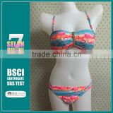 Wholesale swimwear from china,wholesale plus size swimwear from china,china swimwear manufacturer