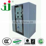 Cleanroom Equipment Pass Box Air Shower Room