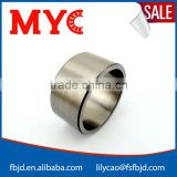High quality lawnmowers parts applying needle roller bearing