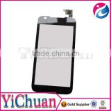 Hot sale for lenovo mobile touch screen, original new touch screen for lenovo