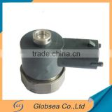 fuel injector solenoid FOORC30318 sloenoid valve for common rail parts