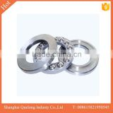 Low noise roller bearing Thrust Roller bearing for dental laboratory equipment