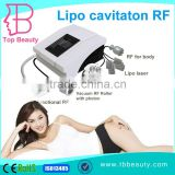 Liposuction Cavitation Slimming Machine 2016 Ultrasound Cavitation 5 In 1 Lipolaser Results Cavitation Machine Ultrasound Therapy For Weight Loss