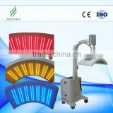 popular professional LED PDT therapy beauty machine with CE for salon or hospital with CE&ISO