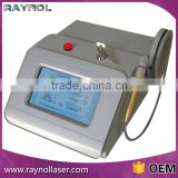 Vascular Removal Rosacea Treatment 980 Diode Laser Beauty Equipment