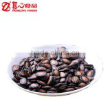 Raw Processing Watermelon Seeds for export