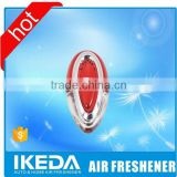 Promotion item pure menthol oil fragrance