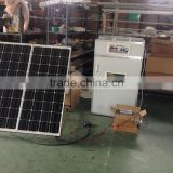 Fully automatic incubator for hatching eggs with solar power panel and battery for chicken,quail, duck,(Type-264)