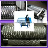 china supplier electric tungsten carbide galvanized steel welding rod